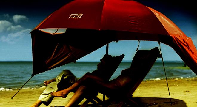 Hautkrebs Schwarz, Melanom: Haut- und Sonnenschutz