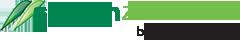 Sprechzimmer logo