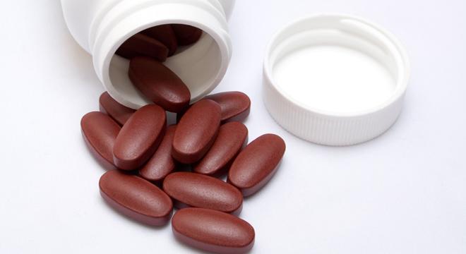 Lymphangitis: in der Regel antibiotische Behandlung