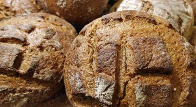 Glutenunverträglichkeit: lebenslanger Verzicht auf glutenhaltige Lebensmittel