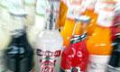 Alkohol – Alkoholismus - Alkoholsucht