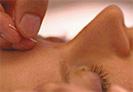 Alternativmedizin Akupunktur