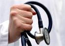 Ärzte und Apotheken, Spitäler und Zahnärzte
