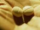 Eisentherapie Tabletten