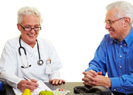 Neue Medikamente gegen CML
