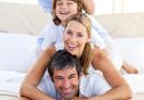 MS Fakten Familie