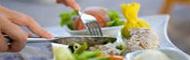 Ernährung - Basisinformationen
