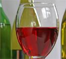 Alkoholabhängigkeit: ab wann ist man alkoholabhängig?