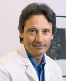 Dr. med. M. Marty