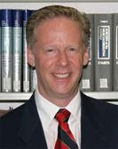 PD Dr. A. Schneeberger