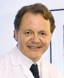 Dr. U. Steiger