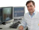 Dr. med. J.U. Schaaf